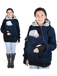 Maternity Outerwear   Amazon.com