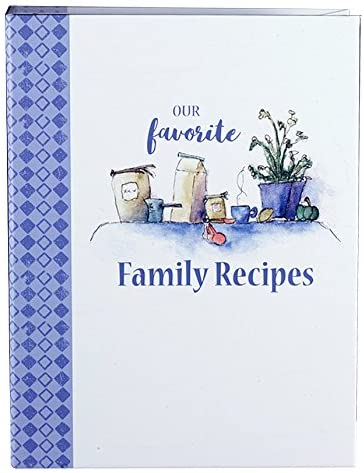 Meadowsweet Kitchens Favorite Recipes Grandmas product image