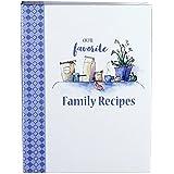 Meadowsweet Kitchens Favorite Family Recipes Journal, Grandma's Kitchen design
