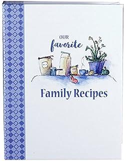 Meadowsweet Kitchens Favorite Family Recipes Journal, Grandmau0027s Kitchen  Design