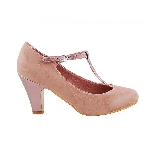 BENAVENTE Zapatos, Accesorios Envío gratis | Spartoo.es