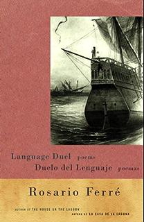 Duel de lenguaje/Language Duel (Spanish Edition)