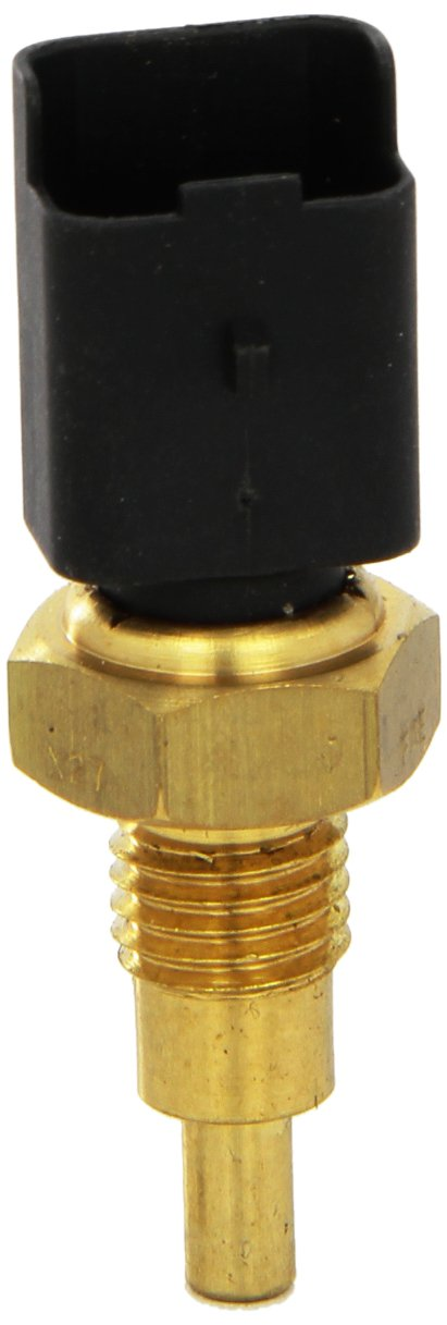 Calorstat WS2693 Kü hlmitteltemperatur-Sensor