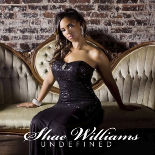 promise ring shae williams mp3 downloads