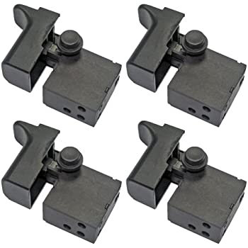 Brilliant Ryobi Bgh616 Bench Grinder 4 Pack Replacement Switch Alphanode Cool Chair Designs And Ideas Alphanodeonline