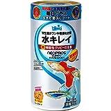 KYORIN Hikari NEOPROS Guppy [50g] (Japan Import)