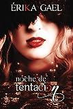 Noche de tentación: Volume 2 (Príncipes del Infierno)