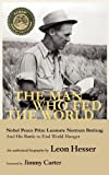 img - for The Man Who Fed the World book / textbook / text book