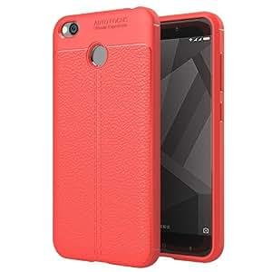 Amazon.com: HITSAN INCORPORATION for Xiaomi Redmi 4X