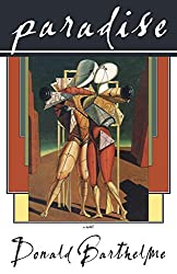 Paradise (American Literature (Dalkey Archive))