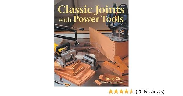 craftsman biscuit joiner user manual
