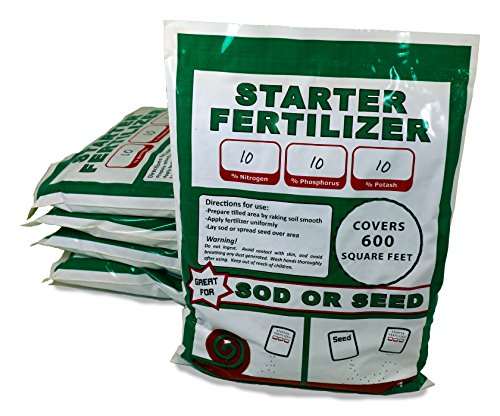 sod-fertilizer-covers-600-square-feet