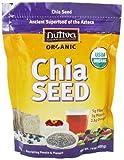 Nutiva Chia Seed - 14 oz