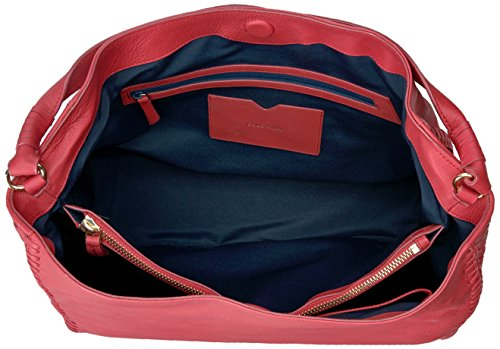 Dillan Hobo Cole Mineral Haan Red 05wCqfx