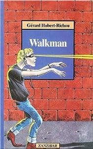 """Afficher """"Walkman"""""""