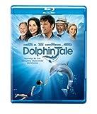 Dolphin Tale [Blu-ray]