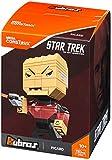 Mega Construx Kubros Star Trek Captain Picard Building Kit