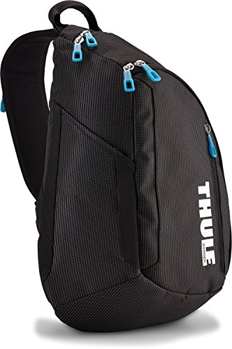 Thule TCSP 313 Crossover Sling Black
