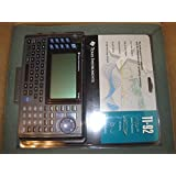 Texas Instruments TI-92 Graphing Calculator