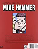 Mickey Spillane's From the Files of.Mike Hammer: The complete Dailies and Sundays Volume 1 (Mickey Spillane from Files of Mike Hammer)