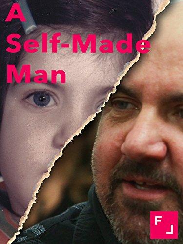 a self made man film - 1