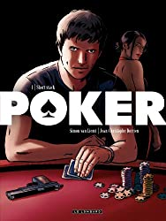 Poker - tome 1 - SHORT STACK
