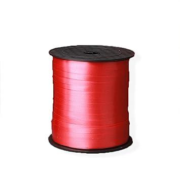 Ringelband-VIOLETT-5mm x 500m-Schleifenband//Geschenkband//DIY//Basteln