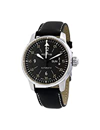 Fortis Mens Watch Cockpit One Automatic 704.21.18 L 01