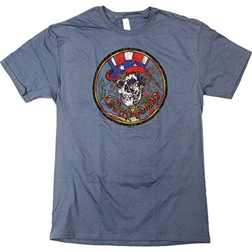 Vintage Grateful Dead T-shirts - 4
