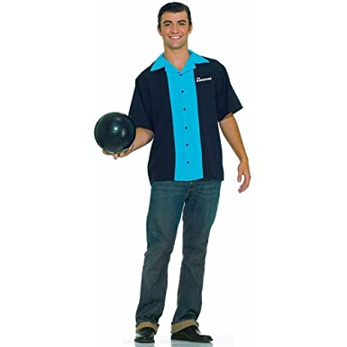 Image result for professional bowling outfit