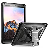 iPad Air Case, YOUMAKER Heavy Duty Shockproof Protective - Best Reviews Guide