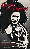 Queen of the Gypsies : The Life and Legend of Carmen Amaya, Sevilla, Paco, 0964637413