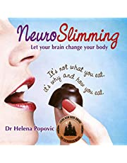 NeuroSlimming: Let Your Brain Change Your Body