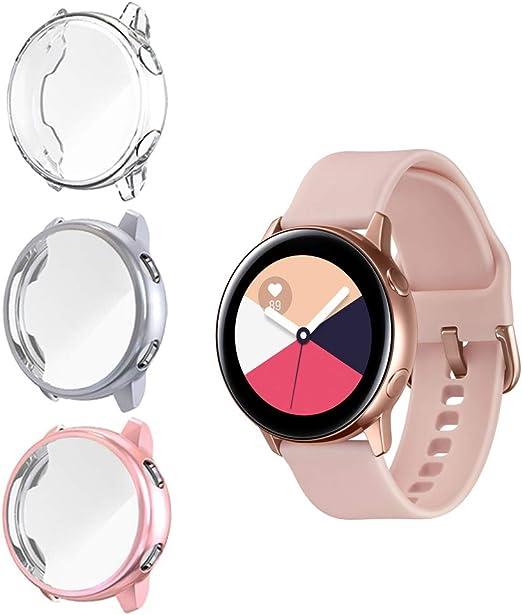 Watch Design Studio permitirá diseñar tu Galaxy Watch