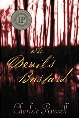 Book The Devil's Bastard by Charlsie Russell (2006-09-01)