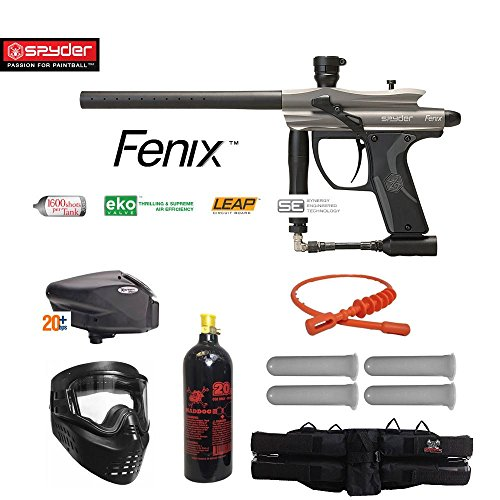 51OtrcRCNsL raven primal paintball gun wire diagram wiring wiring diagram Sniper Paintball Guns at fashall.co