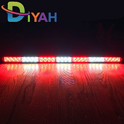 DIYAH 28 LED 31.5