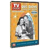 TV Quiz Shows: Quirky Quiz Series