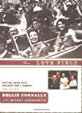 From Love Field, Nellie Connally and Mickey Herskowitz, 1590710142