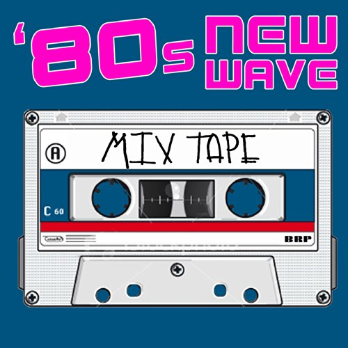 80s candy mix - 8