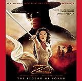 : The Legend of Zorro