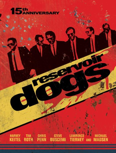 Gang Reverse (Reservoir Dogs)