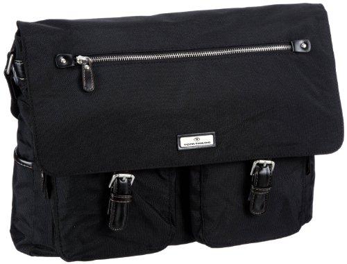 tom-tailor-acc-rina-messenger-cross-body-bag-womens-schwarz-schwarz-60