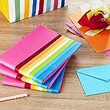 Hallmark Tissue Paper