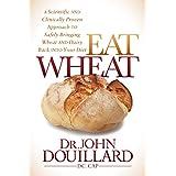 John Douillard (Author) (55)Buy new:   $0.99