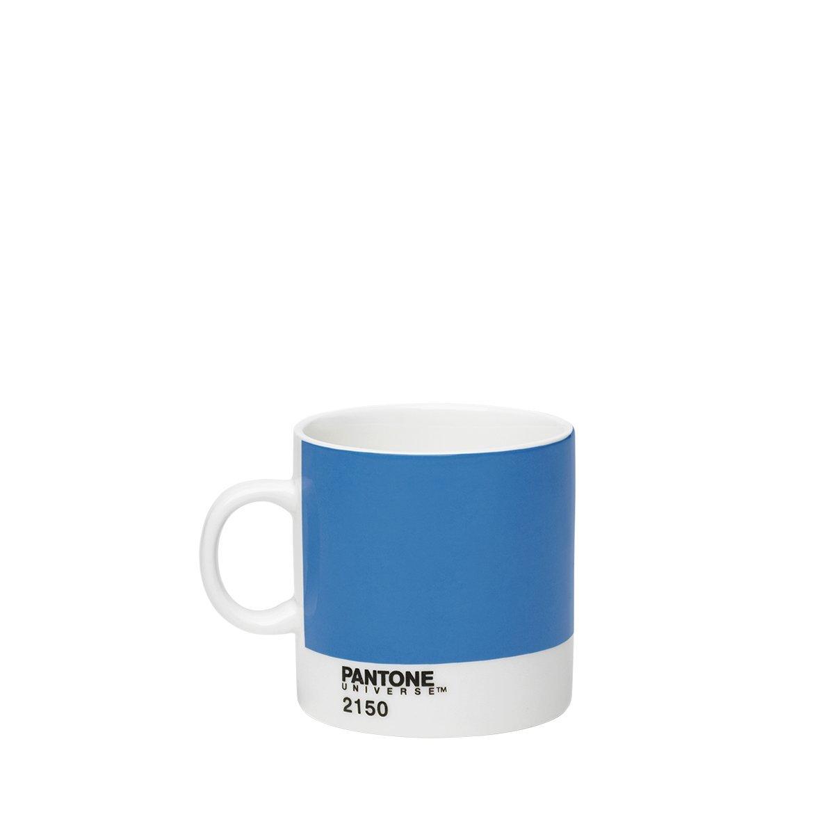 Pantone Universe P10104008 Espresso Cup