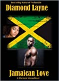 Jamaican Love, Layne, Diamond, 1620309645