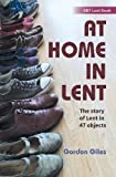 At Home in Lent: An exploration of Lent through 46 objects