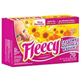 Fleecy Morning Sun Fragrance Pearls Scent Boosters, 416 Gram
