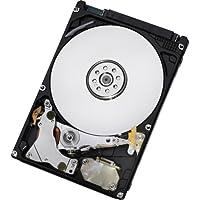 MQ01ABD MQ01ABD032 320 GB 2.5 Internal Hard Drive - OEM
